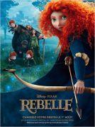 rebelle-affiche