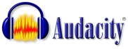 Audacity-logo-r-full-whitebg