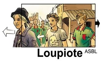 logo-loupiote