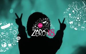 zero18_banner-dimanche2