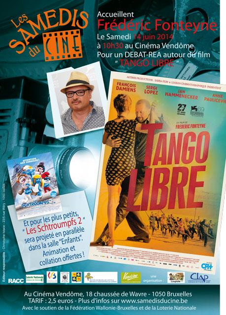 Affiche-Déba-Réa-Tango-libreWEB