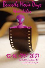 dyn003_small150_377_567_jpeg_2594075_e4743d8b3fa3468052eab085e61ba02c