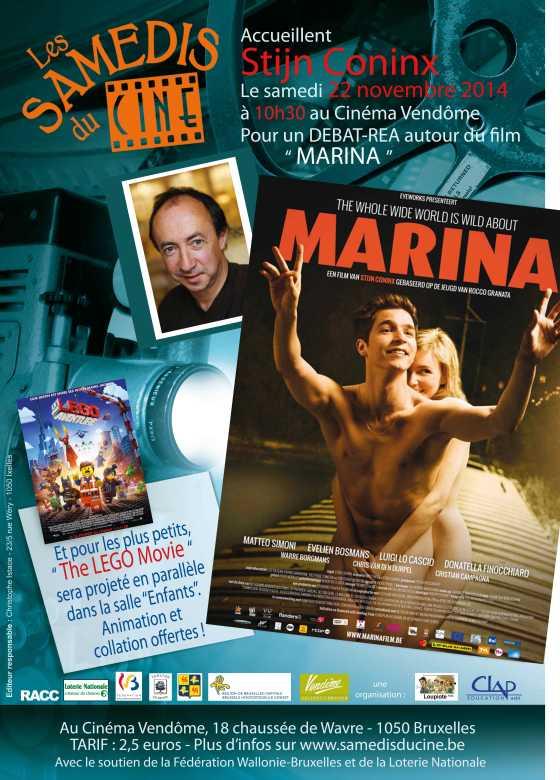 Affiche-Déba-Réa-Marina02
