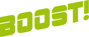 projet-boost-fondation-roi-baudouin
