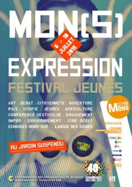 AFFICHE_MonsExpression