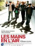 affiche-Les-Mains-en-l-air-2009-1-2
