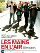 affiche-Les-Mains-en-l-air-2009-1-2