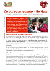 NoHateAdC2015-corrections -.pages