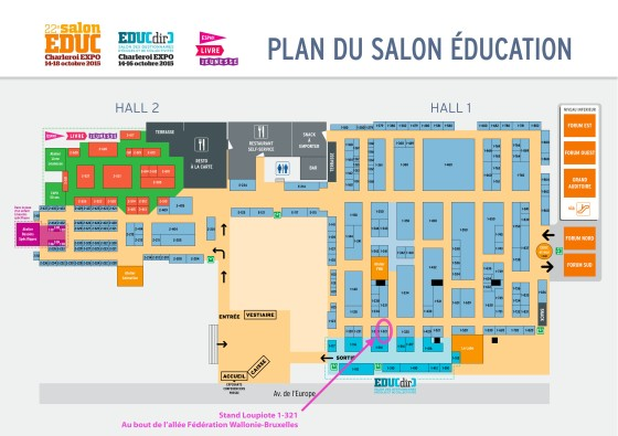 Plan_salon_educ