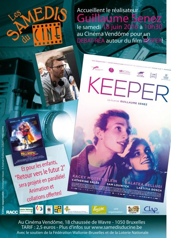 Affiche-Déba-Réa-KeeperWEB