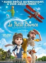 Samedi 15 octobre Film à 14h30 Thèmes de l'animation : L'enfance, les relations intergénérationnelles, la quête de l'essentiel, le rêve et l'imaginaire.
