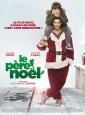 Samedi 10 décembre Film à 14h30 Thèmes de l'animation: L'amitié et la confiance, l'absence et le manque d'un père, la magie de Noël.