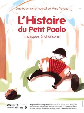 lhistoire-du-petit-paolo-affiche