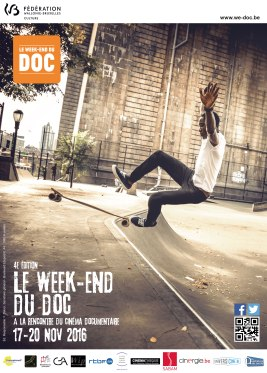 affiche_we-doc2016_large