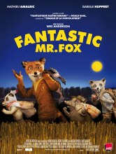 AfficheFox2fr
