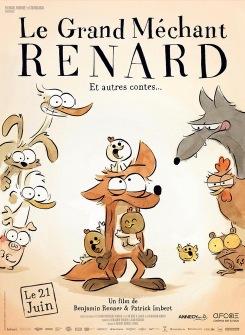 AVP-le-grand-mechant-renard (1)