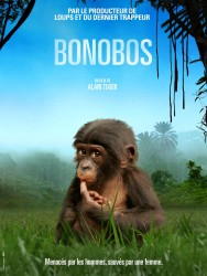 bonobos_xlg