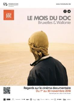 Le Mois du Doc