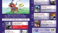 25/01/20 – Les Samedis du Ciné2020