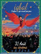 iqbal-affiche
