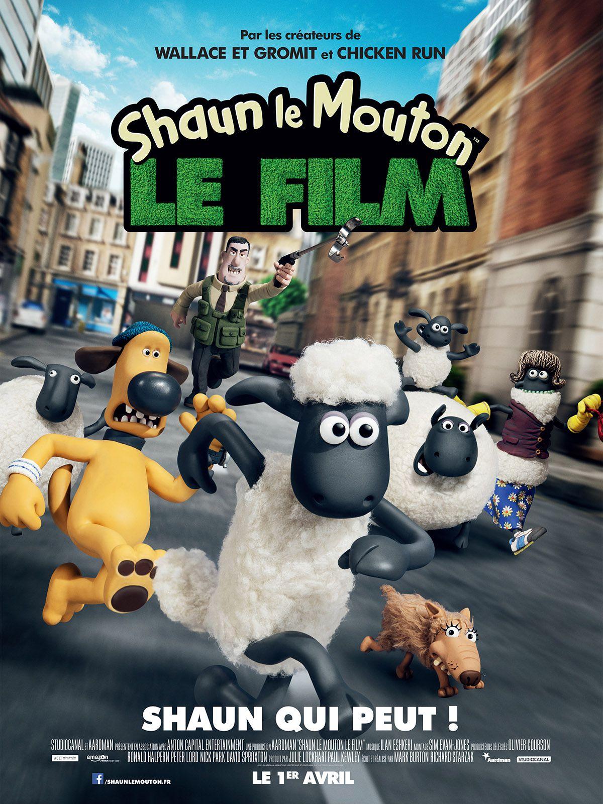Shaun_le_Mouton_le_film