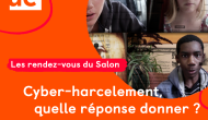 07/08/20 – Concours SalonEduc