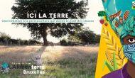 11/10/20 – «Ciné jeunes» au FestivalAlimenterre