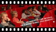 27/10/20 – Ciné-clubs enpause
