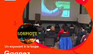 26/08/21 – Concours SalonEduc
